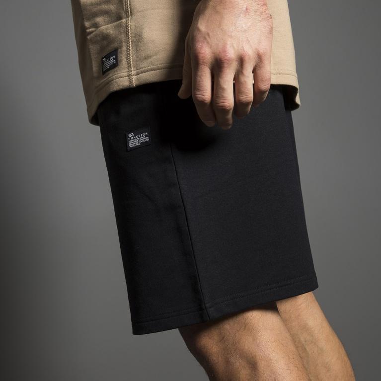 """Shorts """"Ms Jogger Shorts"""""""